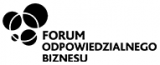 logo forum copy (1)